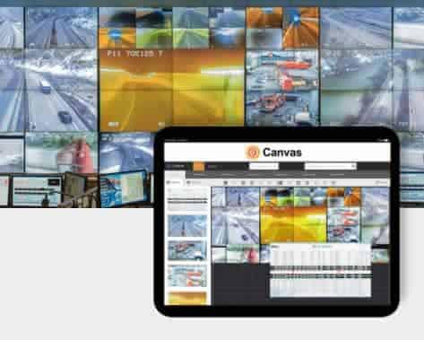 Canvas 6.5 Webinar