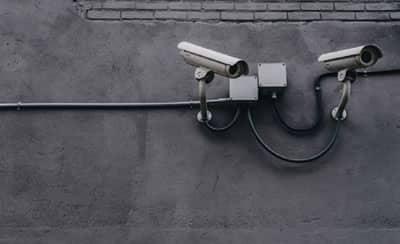 Canvas + Security