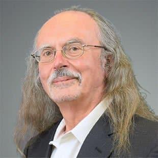Jack Klingelhofer