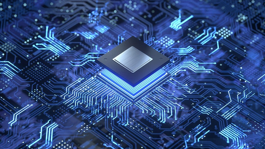 Which CPU is best for Mission Critical Applications?